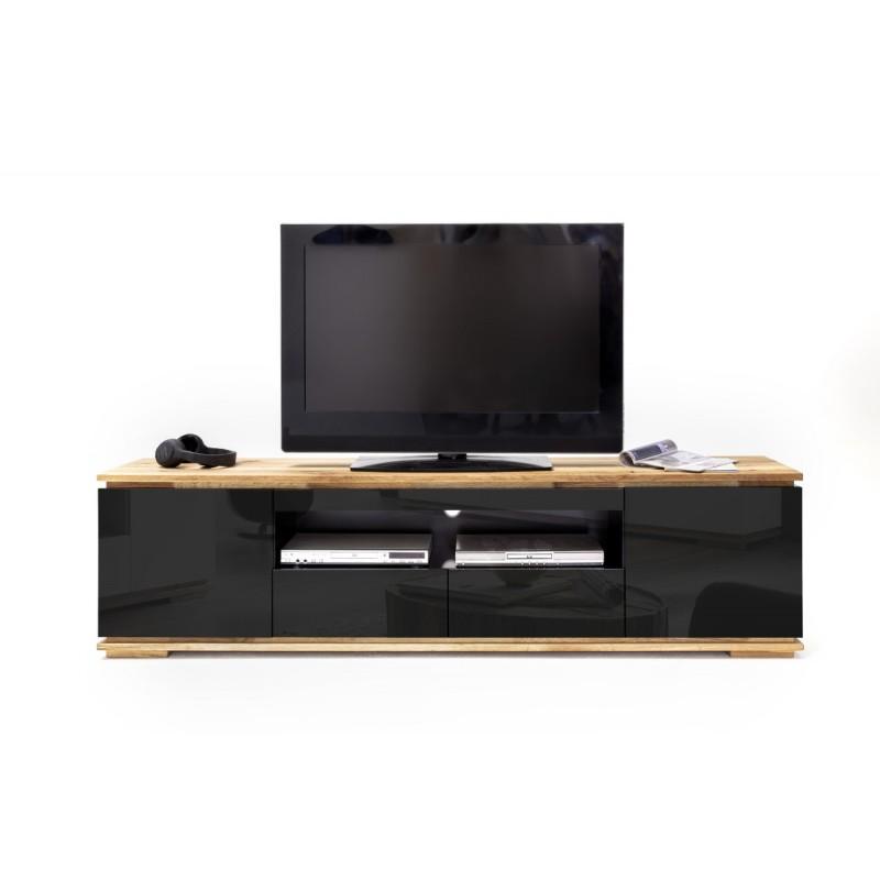 Chiaro TV Board 005
