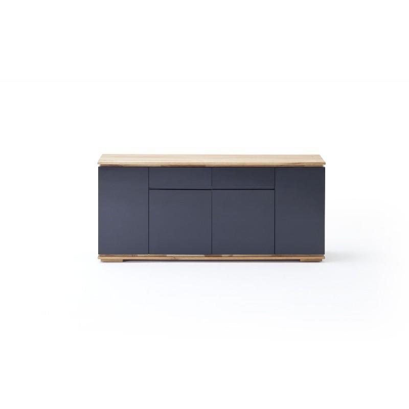 Chiaro Sieboard 182 schwarz 003
