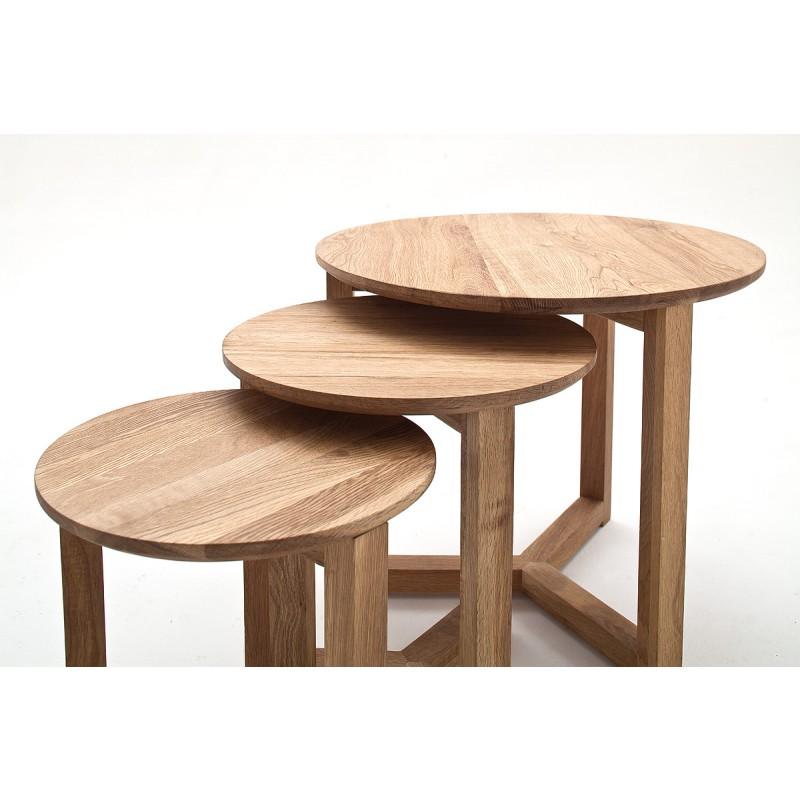 mca fave coffe table set tpls 005