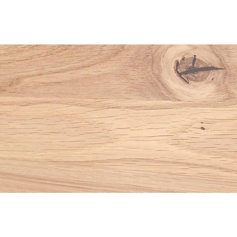 Wimmer Naru Tisch Set l tpls 010