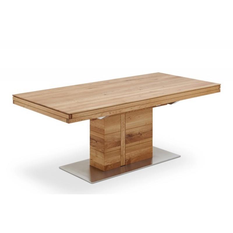 Wimmer Atria Tisch Set l tpls 002