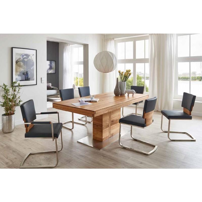 Wimmer Atria Tisch Set l tpls 006