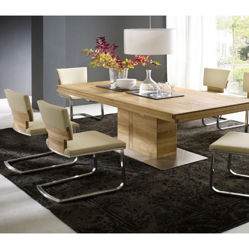 Wimmer Atria Tisch tpls 010