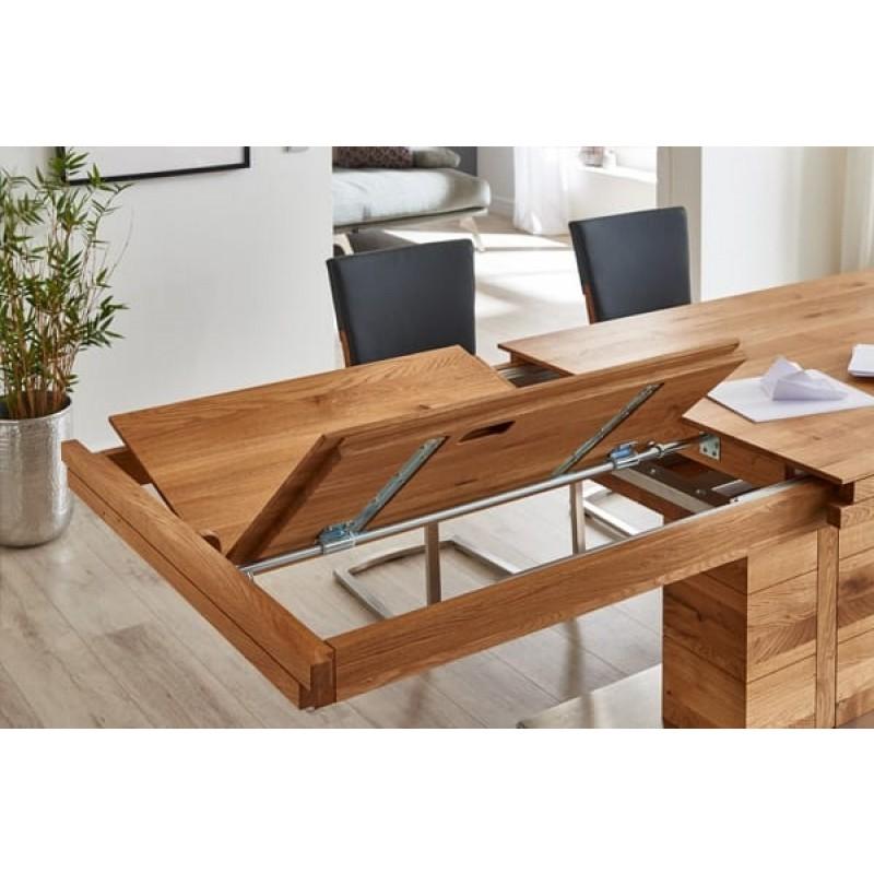 Wimmer Atria Tisch tpls 003