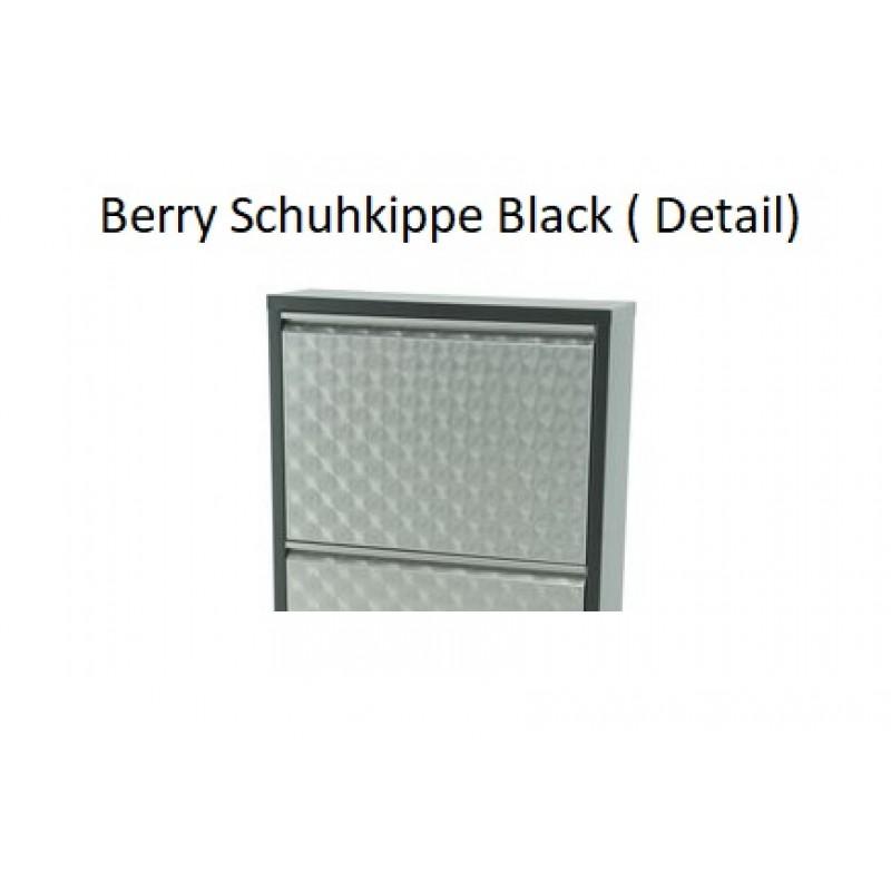 Berry Schuhkippe tpls bd