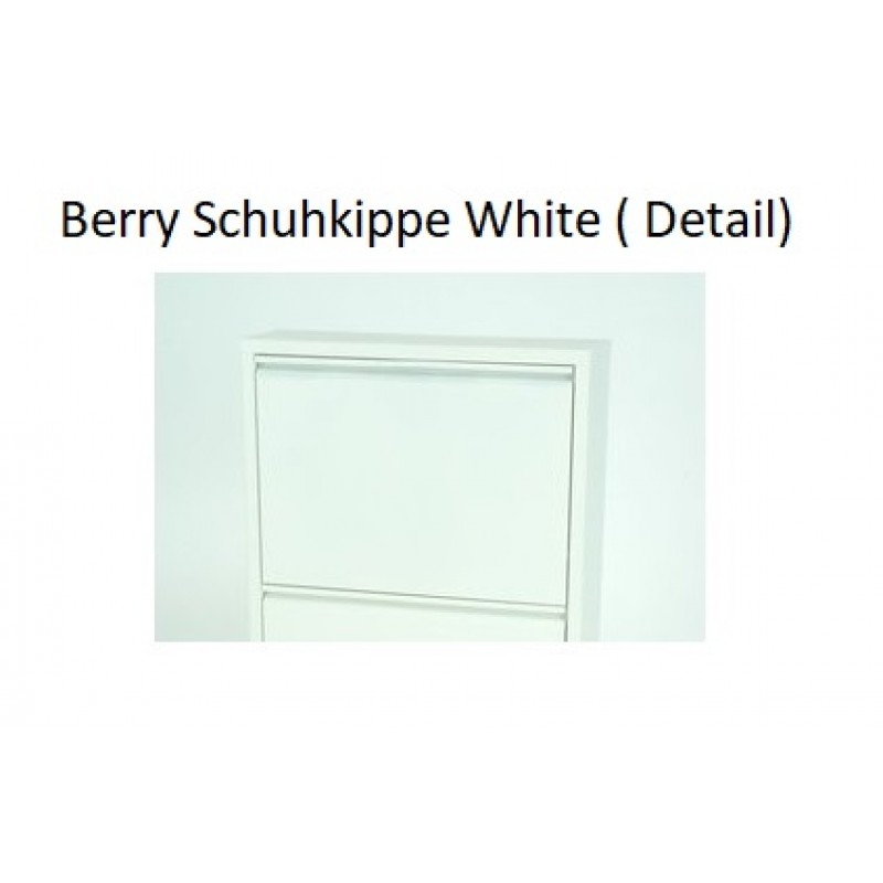 Berry Schuhkippe tpls wd