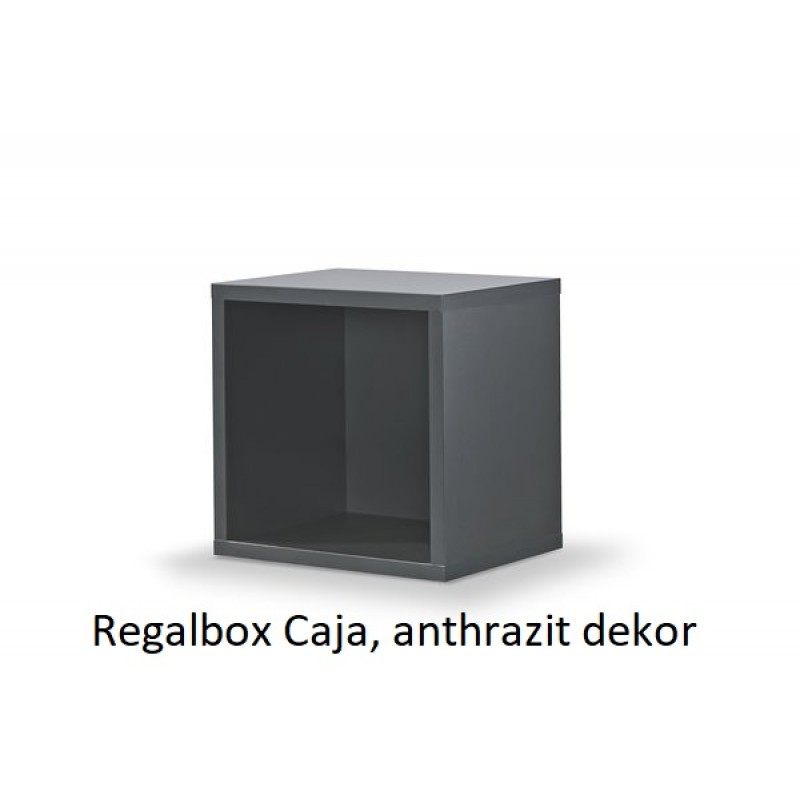 regalbox color caja topo. Black Bedroom Furniture Sets. Home Design Ideas