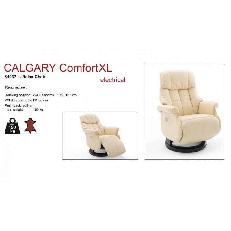 Calgary Elektro XL 002