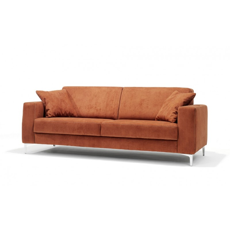 Caribbean Sofa Topo 001