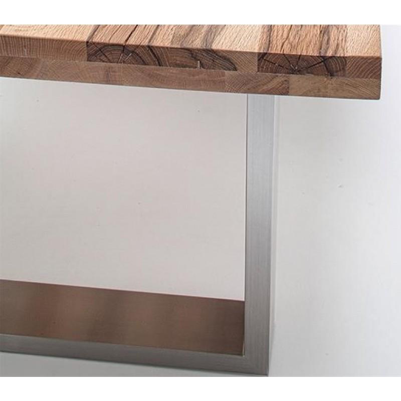 Catello Tisch 008