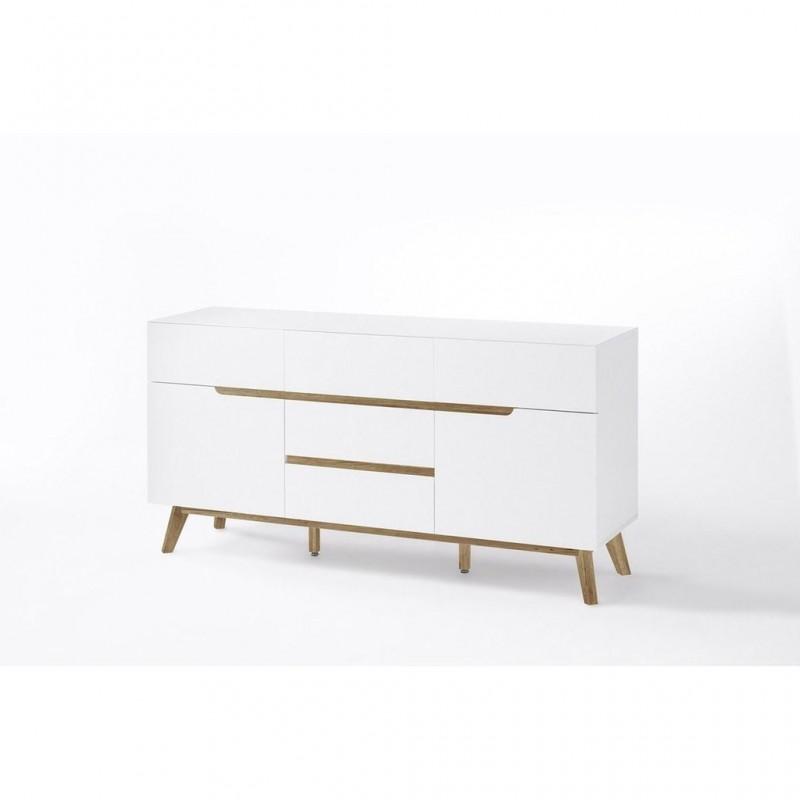 Cervo T2 Sideboard 001