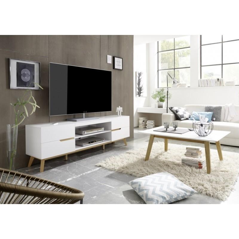 Cervo Tv-Unit T5 001