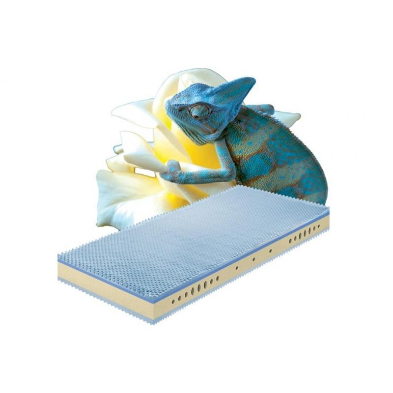 dinova chameleon matratze 006