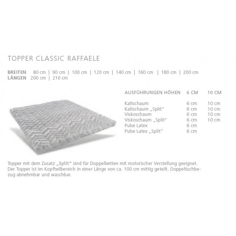 otten 407 Topper tpls 001