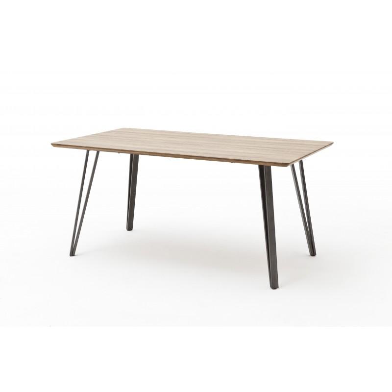 Cordoba Tisch 001
