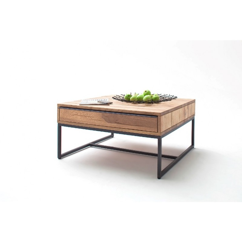 Dakar Wohnen tpls coffee table