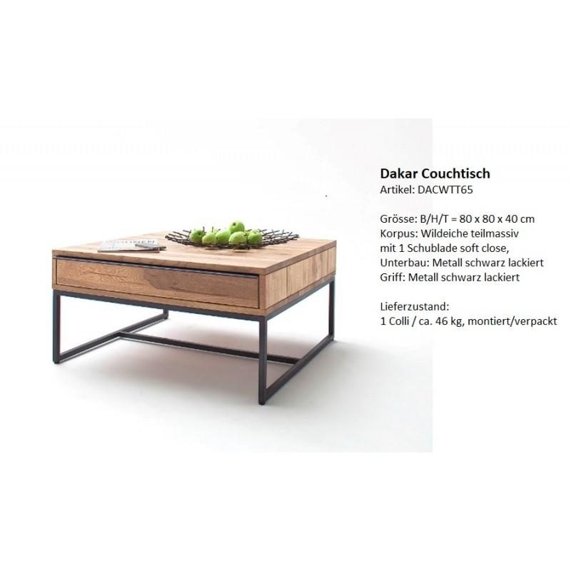 Dakar Wohnen tpls coffee table 001