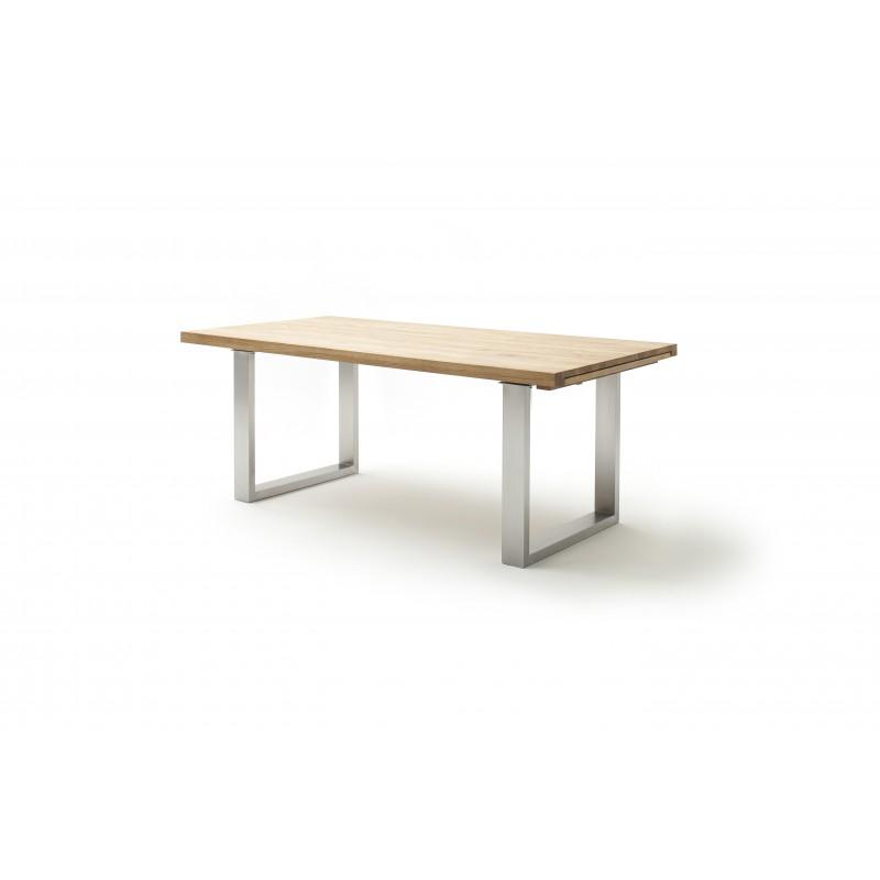 Dayton Snchon Tisch 001