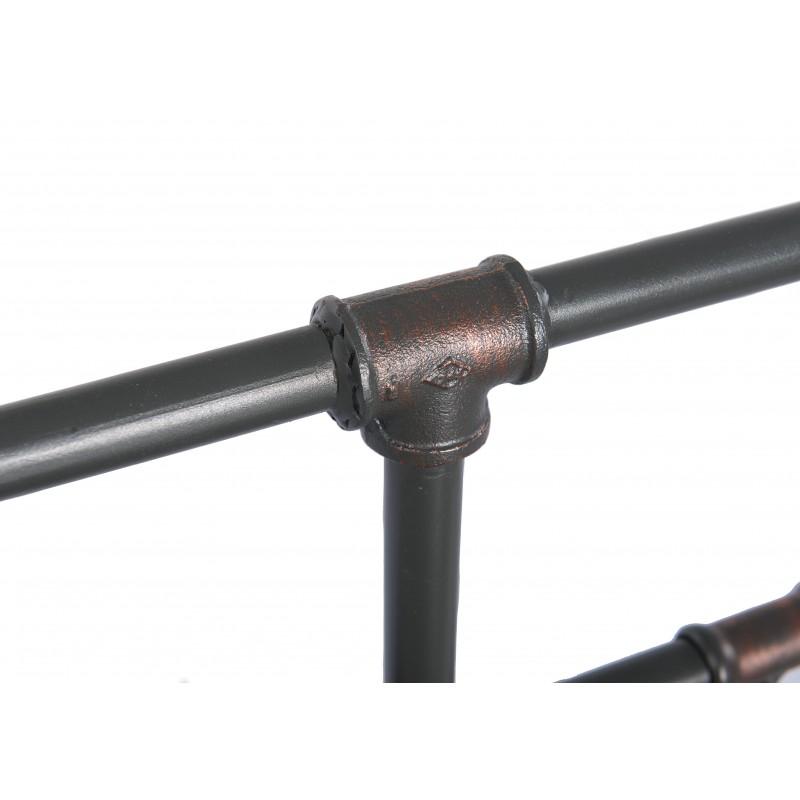 Topo Waterpipe Design Bett 06