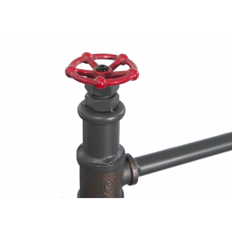 Topo Waterpipe Design Bett 05