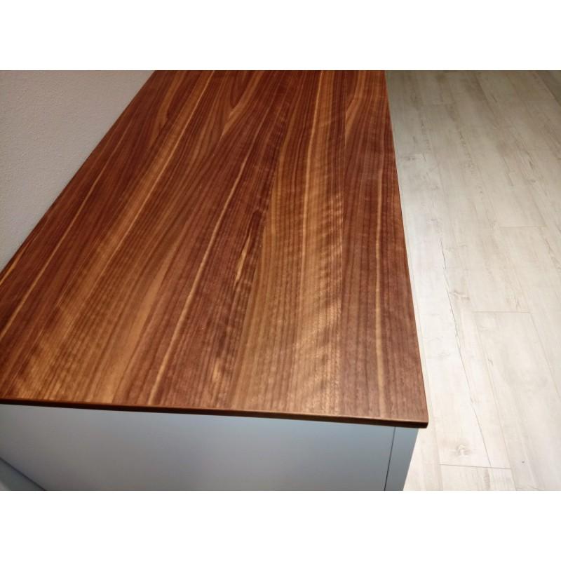Modular Garda Living Sideboard 444 tpls 002