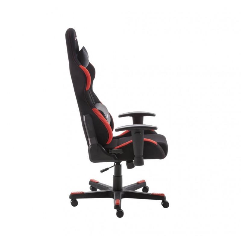 DX Racer Gamingstuhl