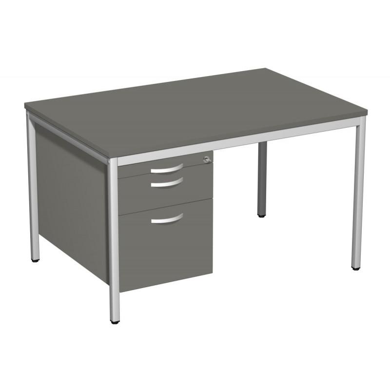 Topo Eco Basic Schreibtisch 02