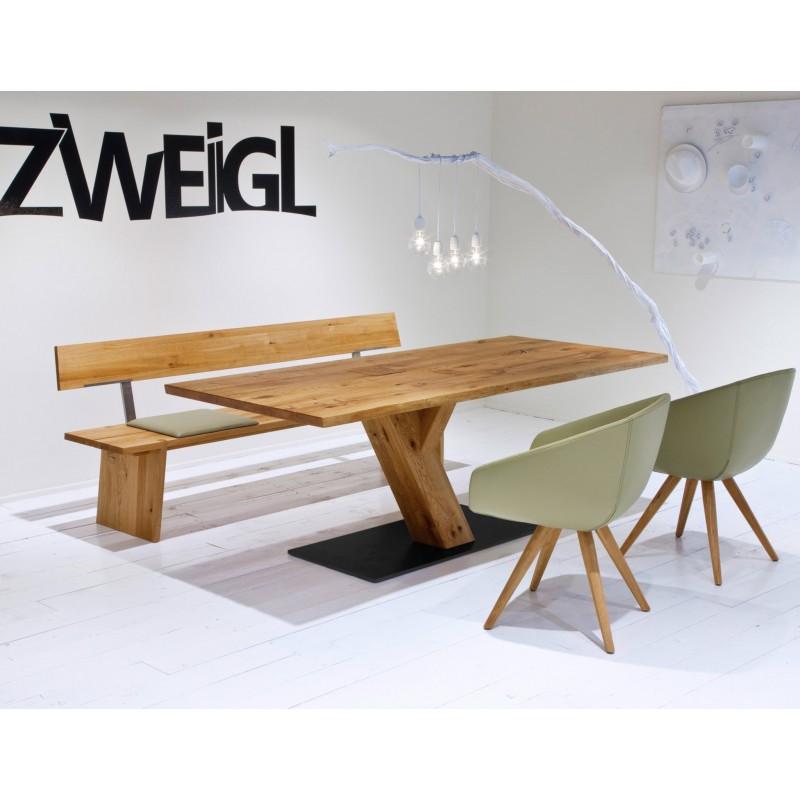 Zweigl ZS100 002