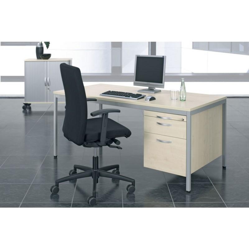 Topo Eco Basic Schreibtisch 01