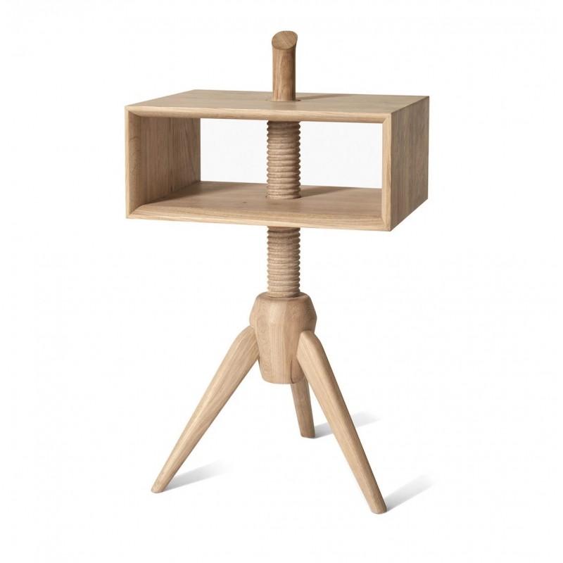 Solid Eilert Bei-Möbel 002