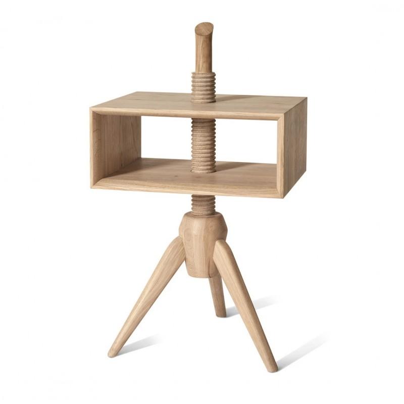 Solid Eilert Bei-Möbel 004