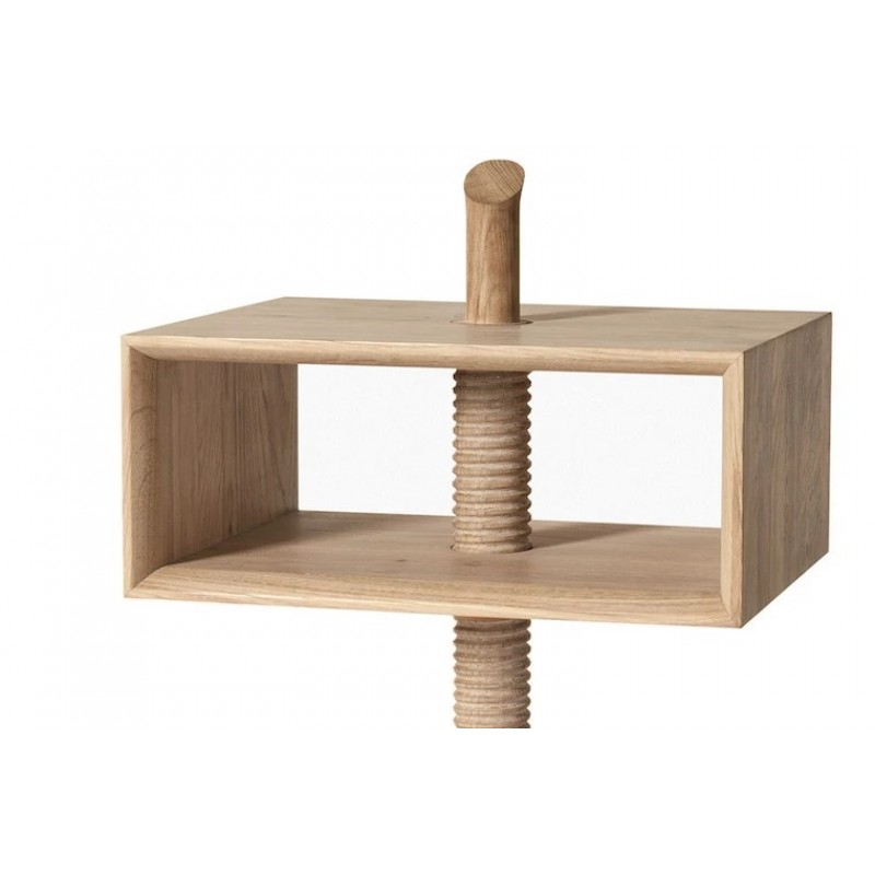 Solid Eilert Bei-Möbel 003