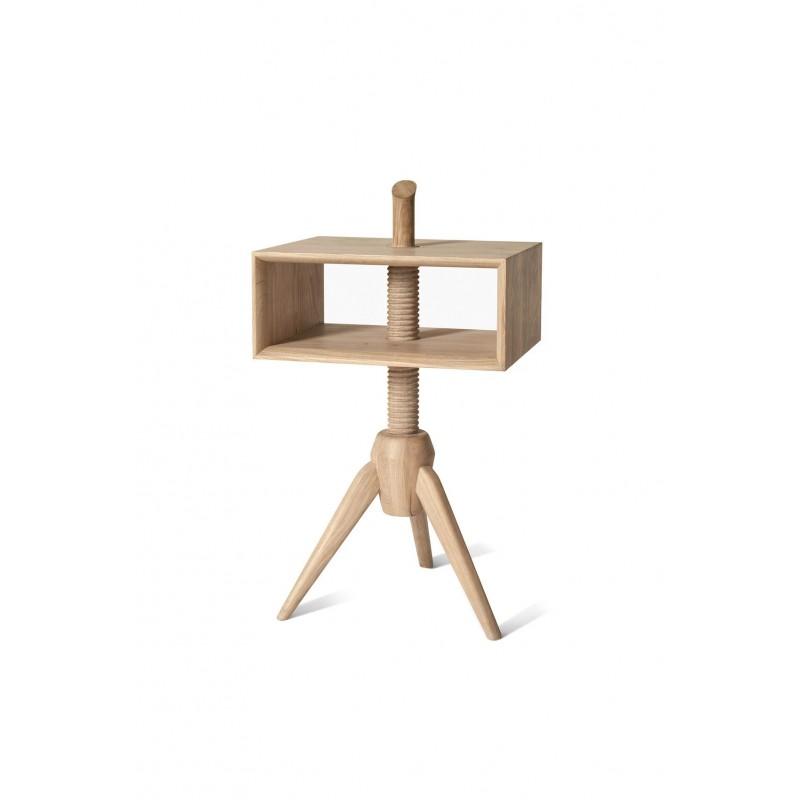 Solid Eilert Bei-Möbel 001