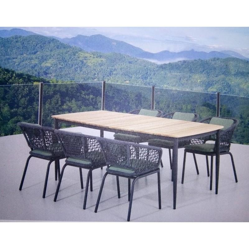 ena Tisch Set