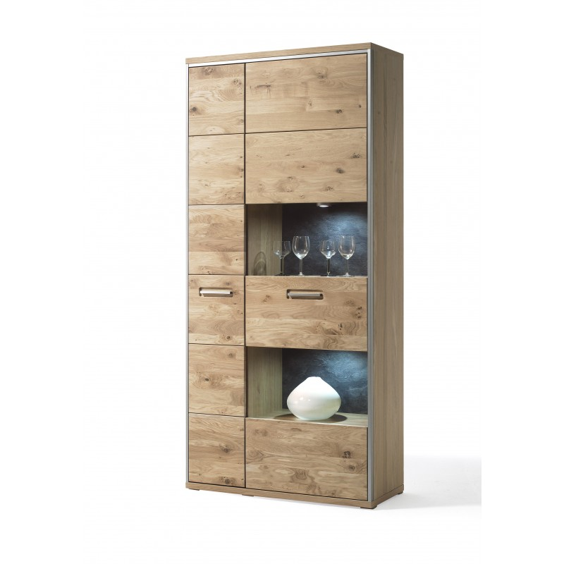 Espero Kombi Highboard 002