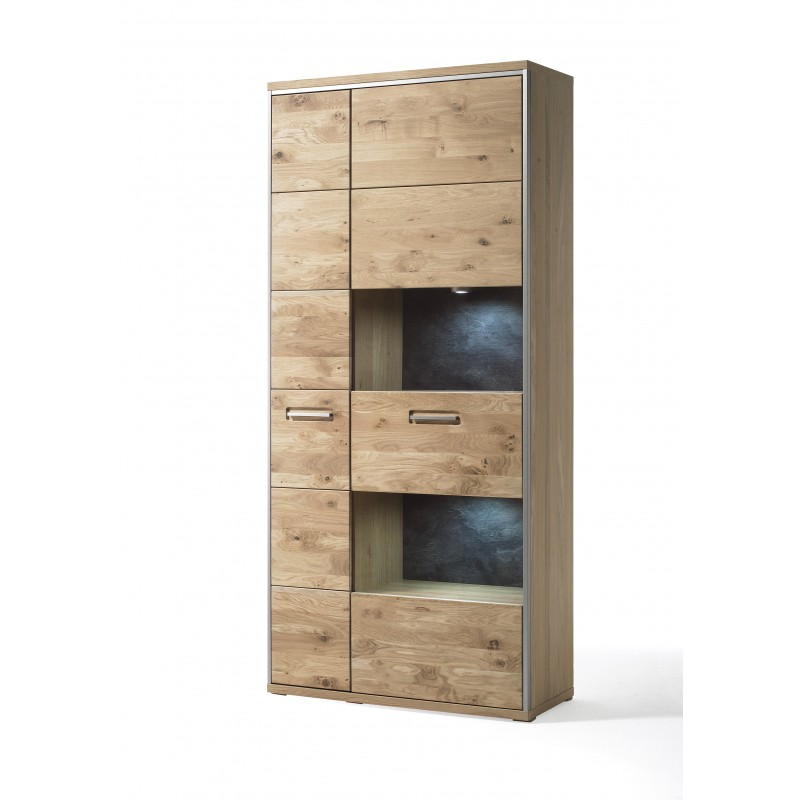 Espero Kombi Highboard 003