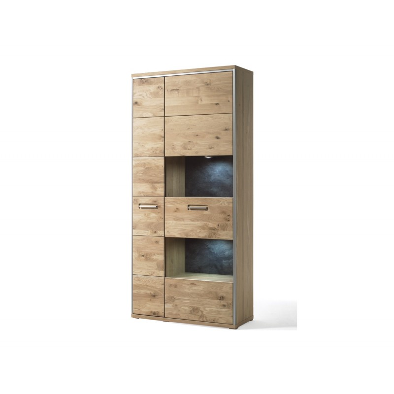 Espero Kombi Highboard 001