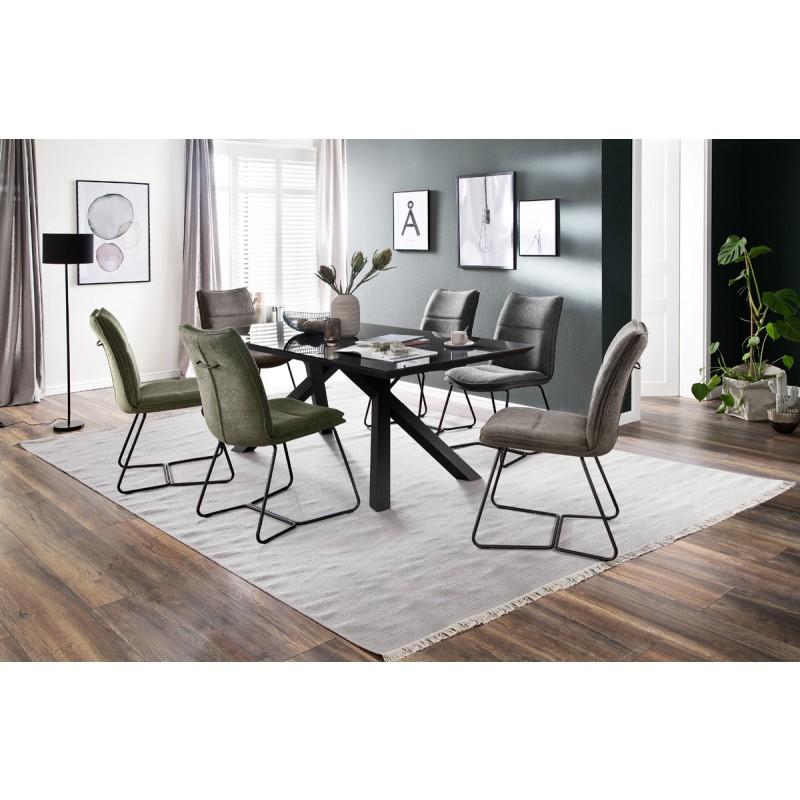Everett Tisch Topo Lifestyle GmbH 001
