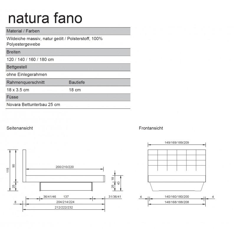 Fano Natura Bett tpls 06