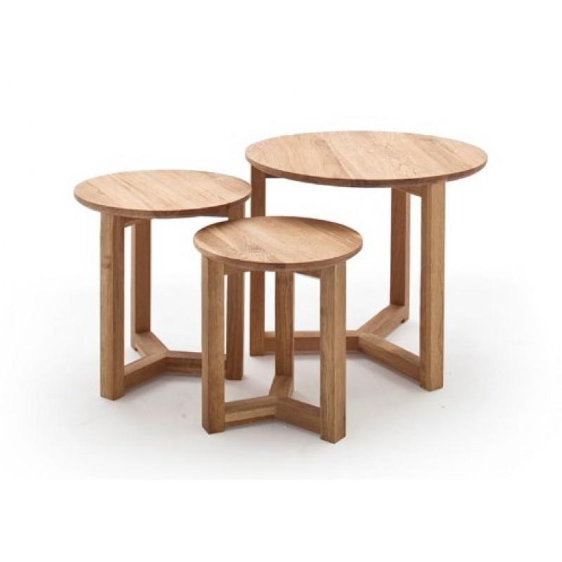 mca fave coffe table set tpls 001