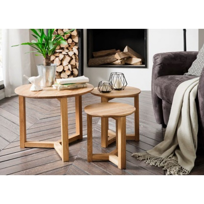 mca fave coffe table set tpls 002