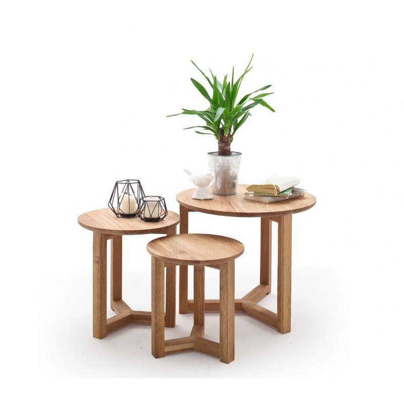 mca fave coffe table set tpls 003