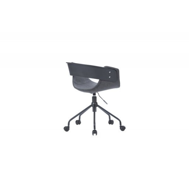 Topo Finia Chair 04