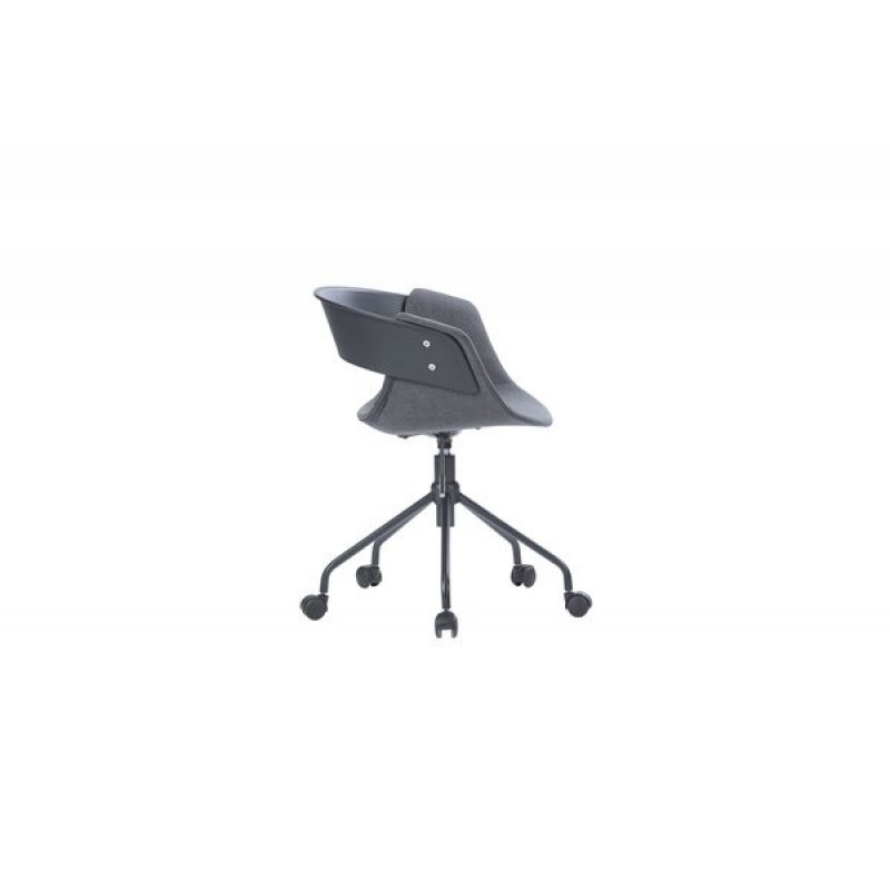 Topo Finia Chair 05