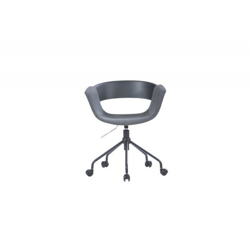 Topo Finia Chair 03