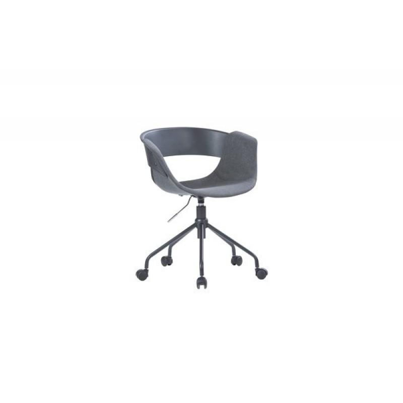 Topo Finia Chair 01