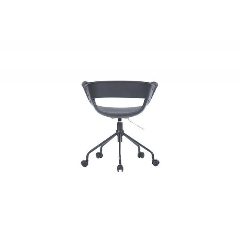 Topo Finia Chair 02
