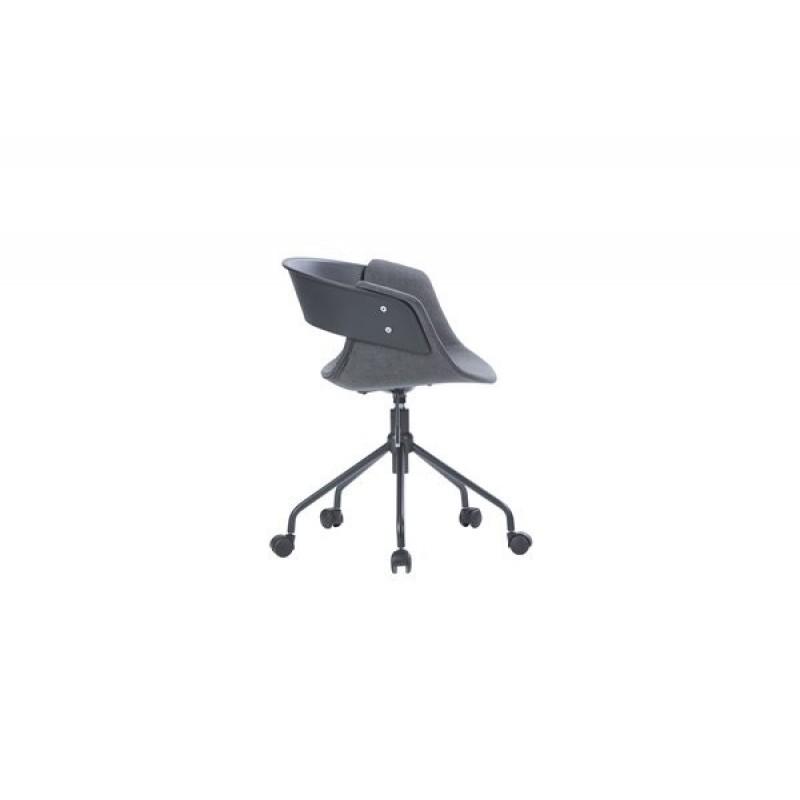 Topo Finia Chair 05