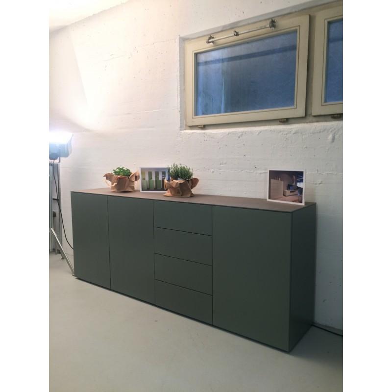 Modular Garda Living Sideboard tpls 002