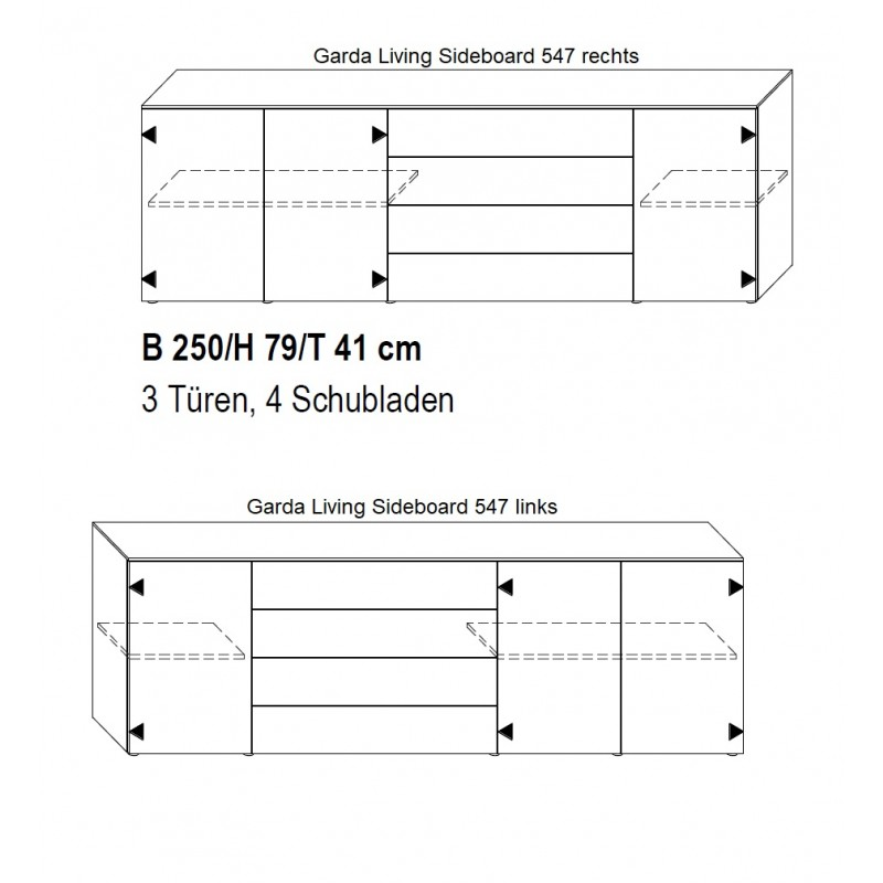 547 gold schiefer 003